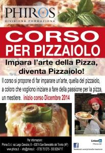 Phiros generico 4_Pizza